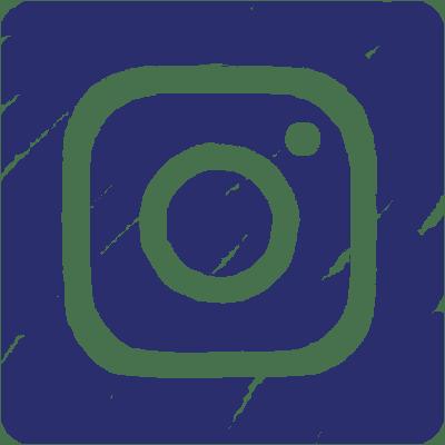 Dieta 11 by Cambridge Instagram
